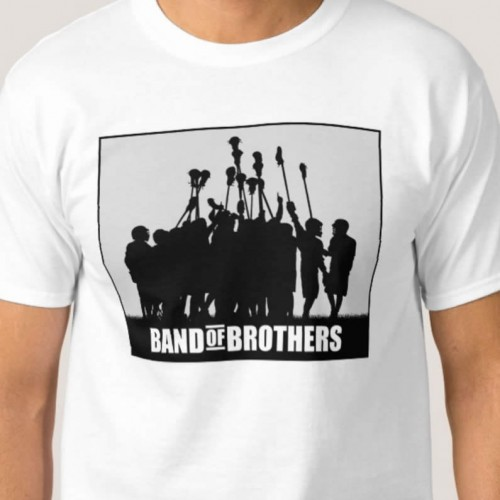 lacrosse-tshirt-band-of-brothers