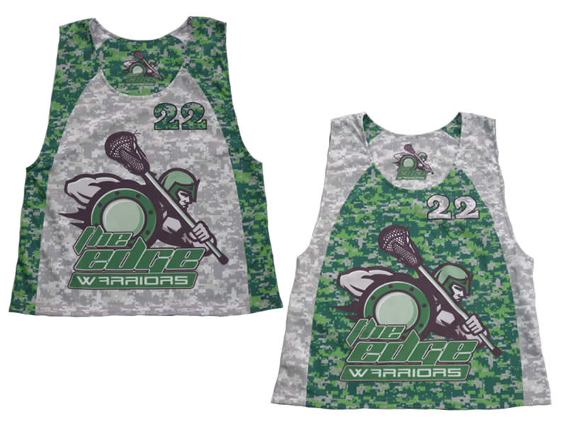lacrosse-reversible-edge-warriors