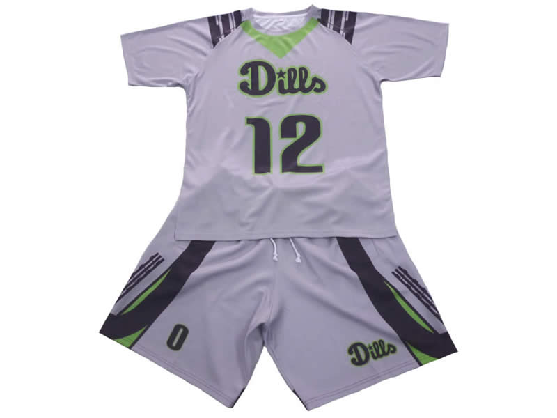 lacrosse-shooter-shorts
