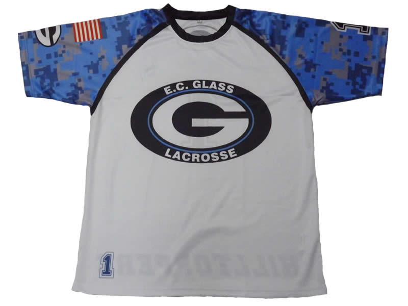 lacrosse-shooting-shirt-ec-glass-white